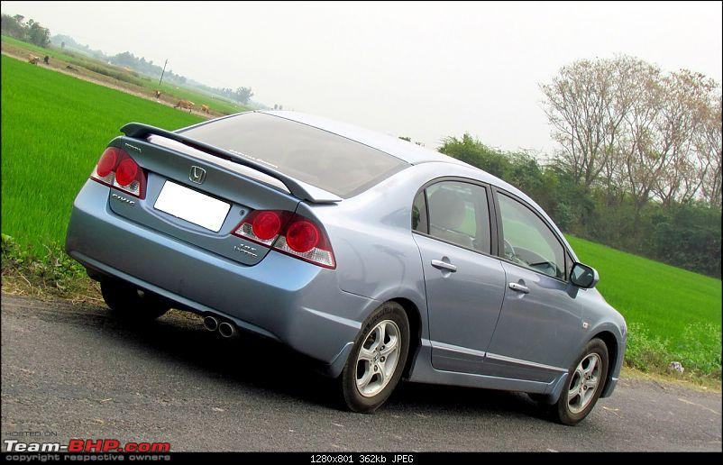The Joy of Living a Dream - Honda Civic S MT (Pre-Owned)-img_6258-1.jpg