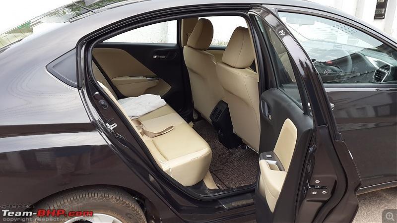 2014 Honda City VMT i-DTEC - The Golden Brown Royal Eminence. EDIT: Now sold!-20140419_095854.jpg