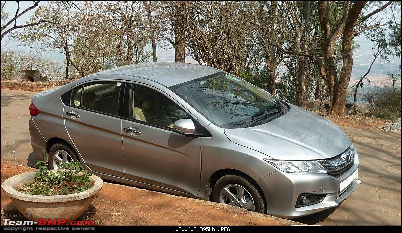 2014 Honda City – My Diesel Rockstar Arrives. EDIT: Now with LED upgrade-p1160931.jpg