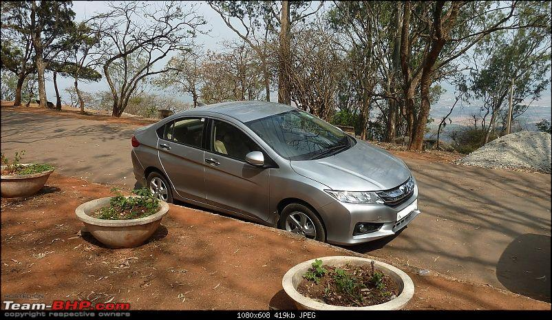 2014 Honda City – My Diesel Rockstar Arrives. EDIT: Now with LED upgrade-p1160932.jpg
