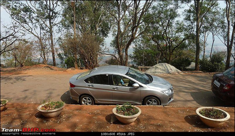 2014 Honda City – My Diesel Rockstar Arrives. EDIT: Now with LED upgrade-p1160941.jpg