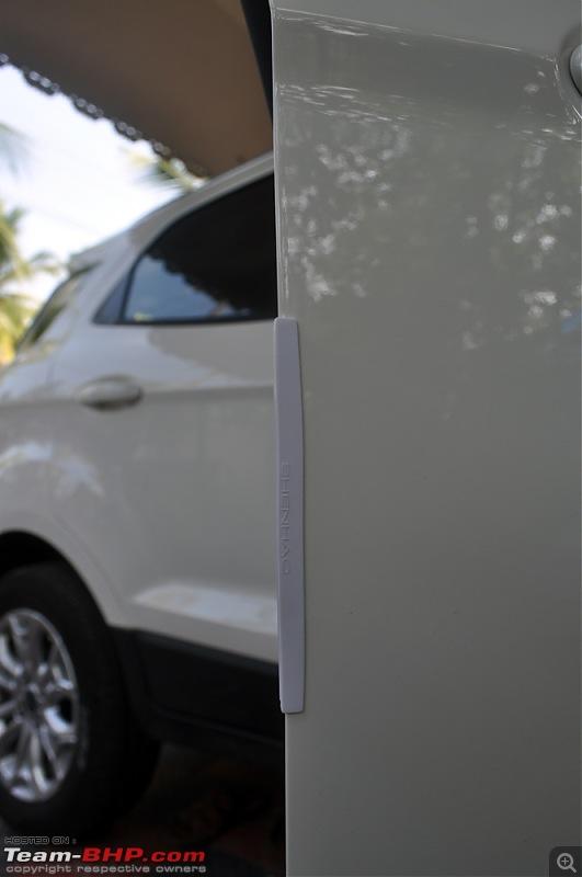 Ted - A Diamond White Ford EcoSport Diesel Titanium-dsc_5884.jpg