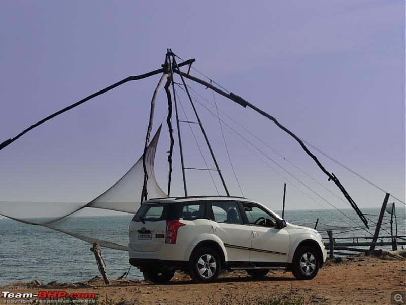 Autobiography of a Mahindra XUV500 - Satin White-edge-sea.jpg