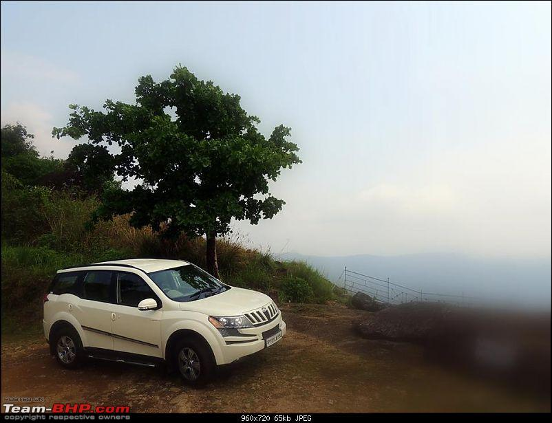 Autobiography of a Mahindra XUV500 - Satin White-even-tip-cliff.jpg