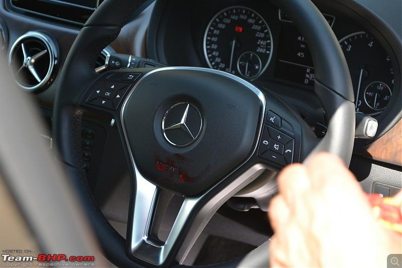 The Baby Benz - My Mercedes B-Class-dsc_0027.jpg