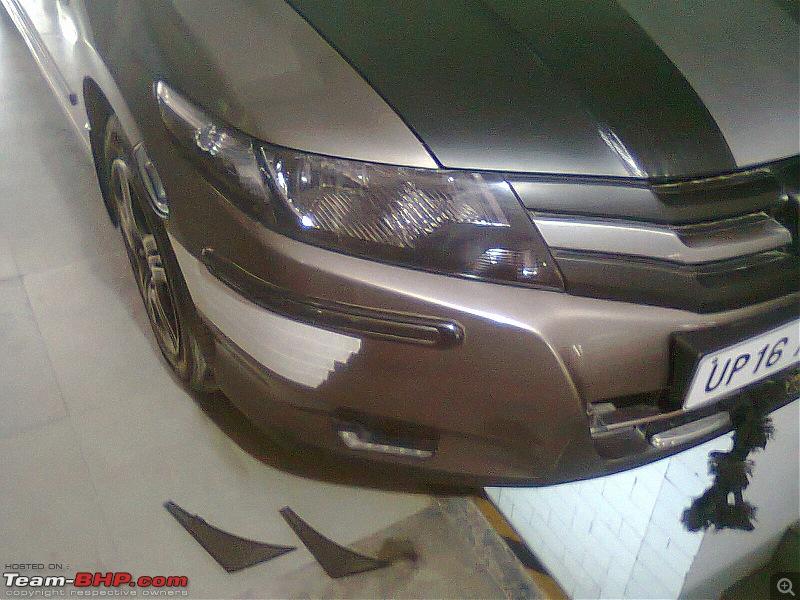 Honda City i-Vtec 1.5L with K&N, Nitto SS Exhaust, LEDs & Rockford Fosgate speakers-photo0786.jpg