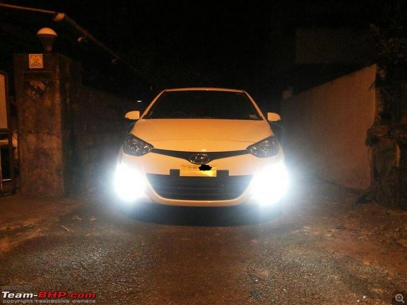 1st-gen Hyundai i20 (2008 - 2014) : Review-i205.jpg