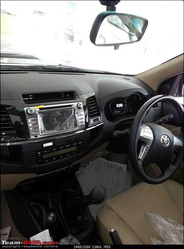 Review: 1st-gen Toyota Fortuner-20140426-12.58.02.jpg