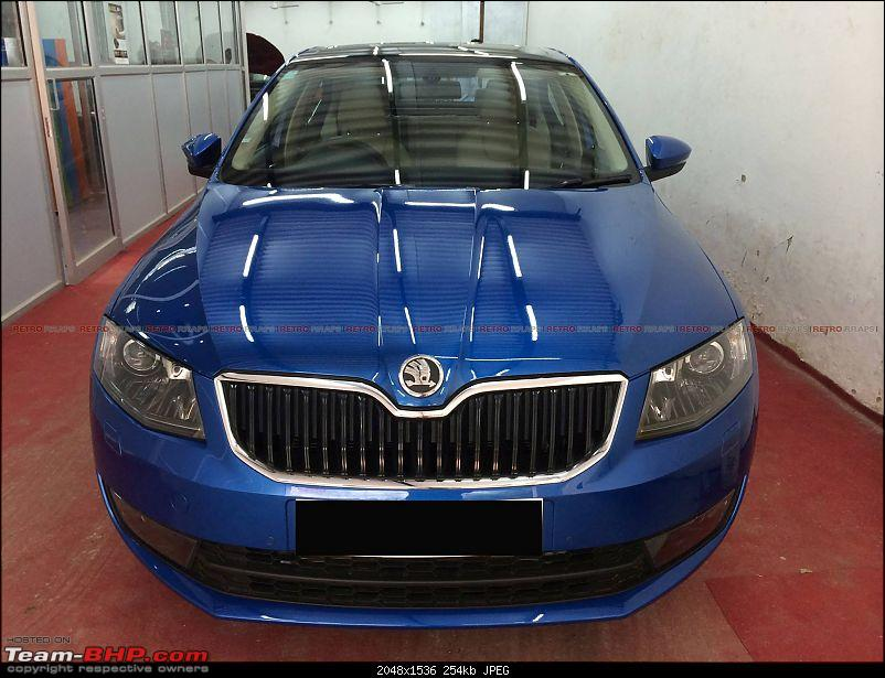 Race Blue Skoda Octavia 1.8 TSi Elegance DSG - Now with Paddle Shifts (pg 5)-post-14-5.jpg