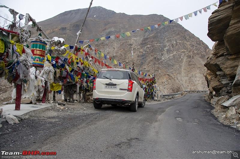 Mahindra XUV-500 W8 AWD : Long Term Ownership Report-09dsc_4770.jpg