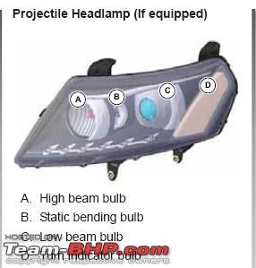 Name:  Headlamp.jpg Views: 1551 Size:  25.0 KB