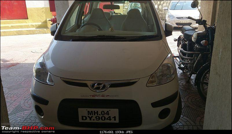The story of another H: My pre-owned Hyundai i10 AT Sportz-dsc_0238.jpg
