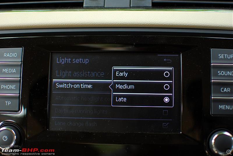 My Skoda Octavia Ambition, TDI DSG-autolights.jpg