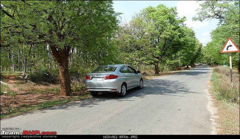 2014 Honda City – My Diesel Rockstar Arrives-p1170290.jpg