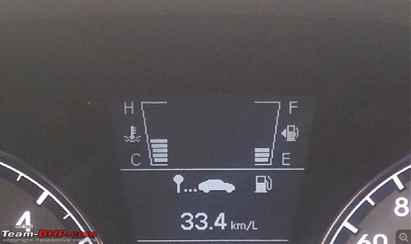 Hyundai Verna Fluidic SX 1.6L Diesel: The Street Hawk-33-kmpl.jpg