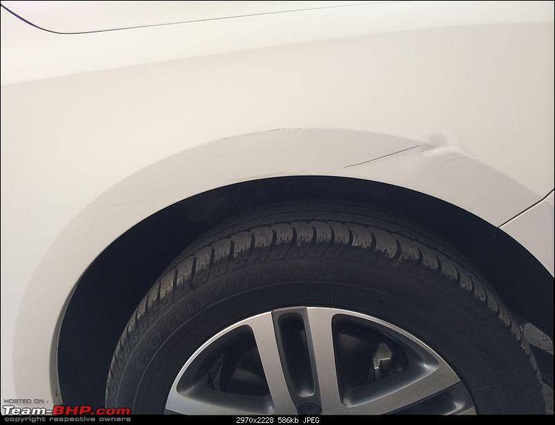 VW Jetta 2.0 TDI HL MT - Now with Bilsteins and Pete's Remap!-4-rhs-fender-post-wash.jpg