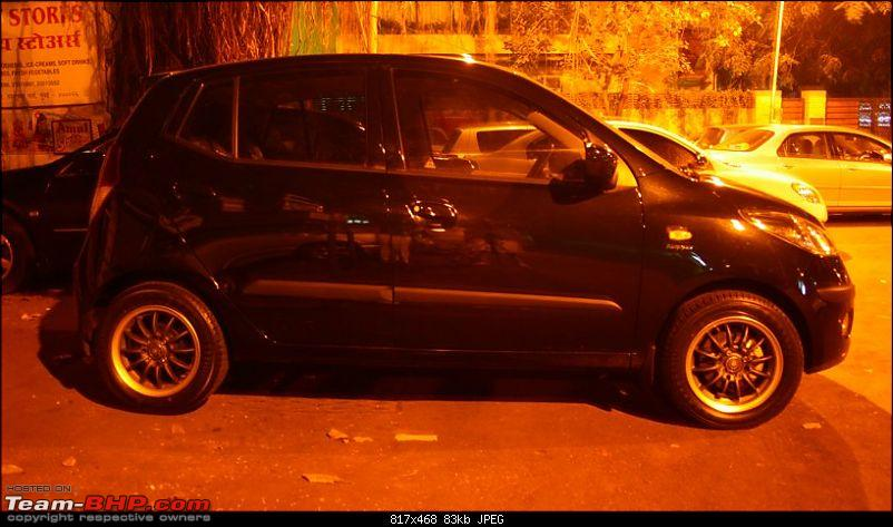 Got a black eye! i10 AT Asta (Kappa engine) With Sunroof Review-picture-4.jpg