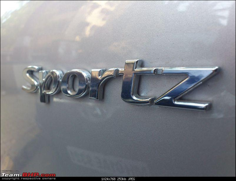 My Hyundai Grand i10 1.2L Sportz - Unmatched Value-dsc_0086.jpg