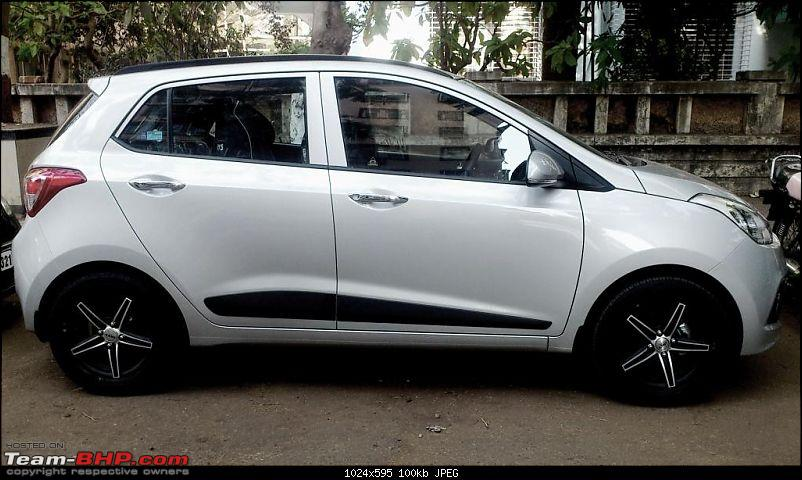 My Hyundai Grand i10 1.2L Sportz - Unmatched Value-dsc_00791.jpg