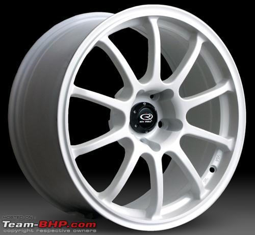 Name:  Force_white_17_Alloy_wheels.jpg Views: 5280 Size:  142.9 KB