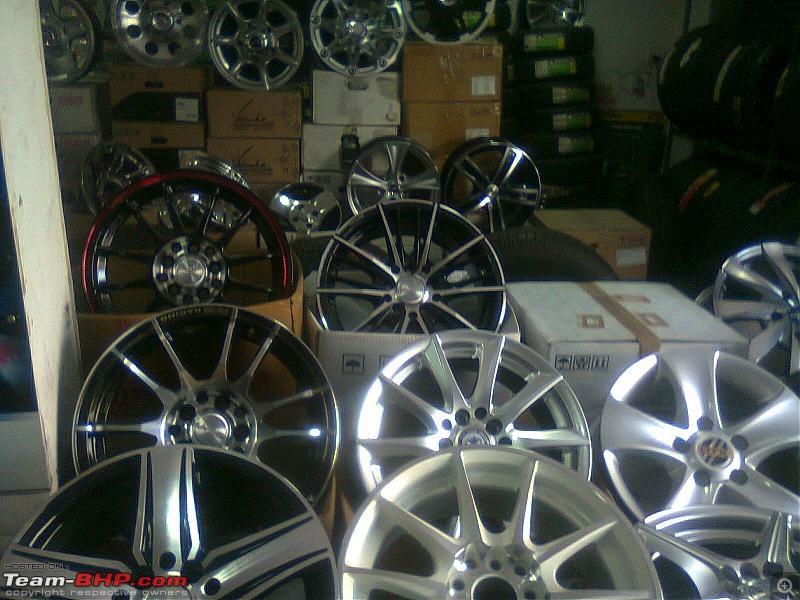 Honda City i-Vtec 1.5L with K&N, Nitto SS Exhaust, LEDs & Rockford Fosgate speakers-photo1034.jpg