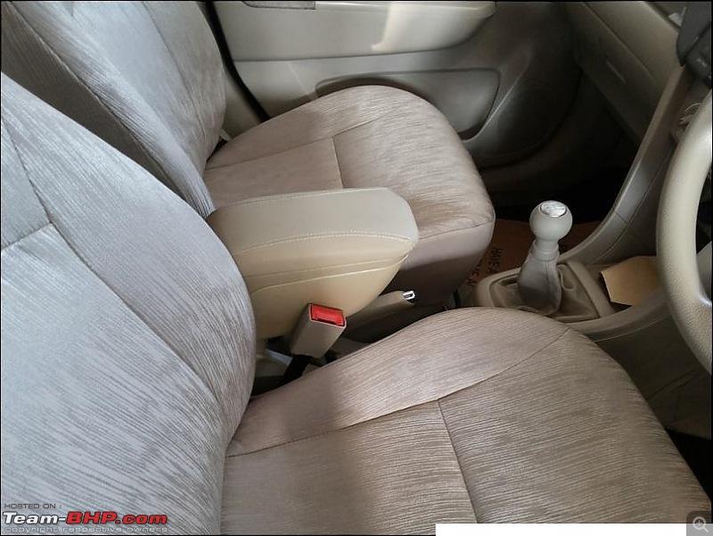 "Hatch Back To ""LUV"" - My New Ertiga ZXi-arm8.jpg"