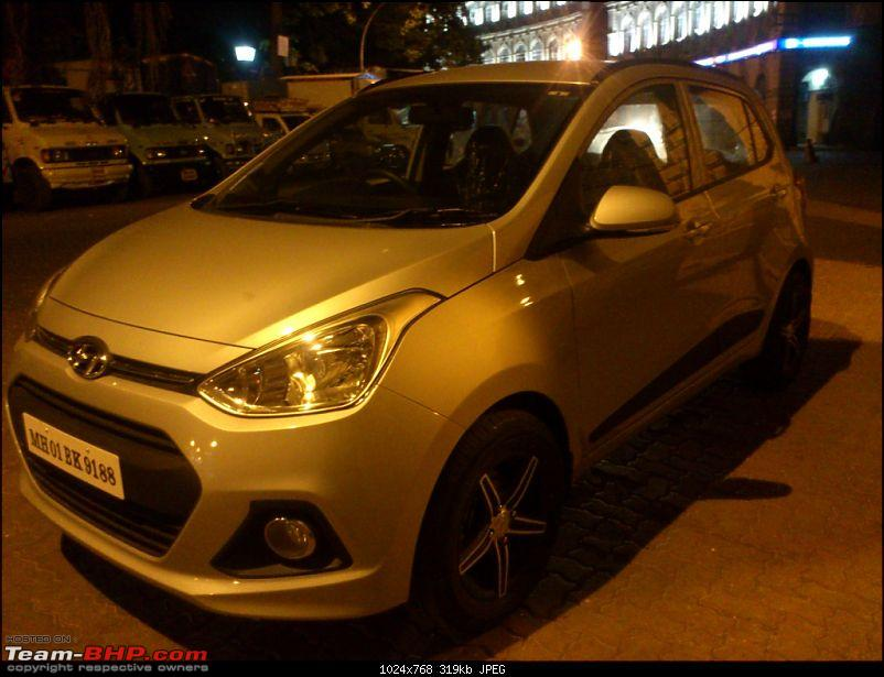My Hyundai Grand i10 1.2L Sportz - Unmatched Value-car-41.jpg