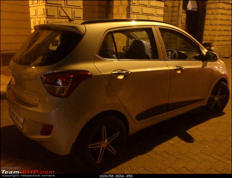 My Hyundai Grand i10 1.2L Sportz - Unmatched Value-car-52.jpg