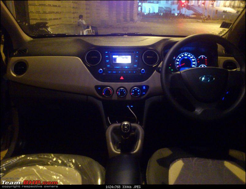 My Hyundai Grand i10 1.2L Sportz - Unmatched Value-car-80.jpg
