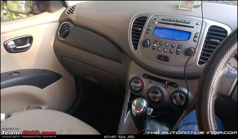 From one H to another: Hyundai i10 1.2 Automatic-archits-720_20130819_006.jpg