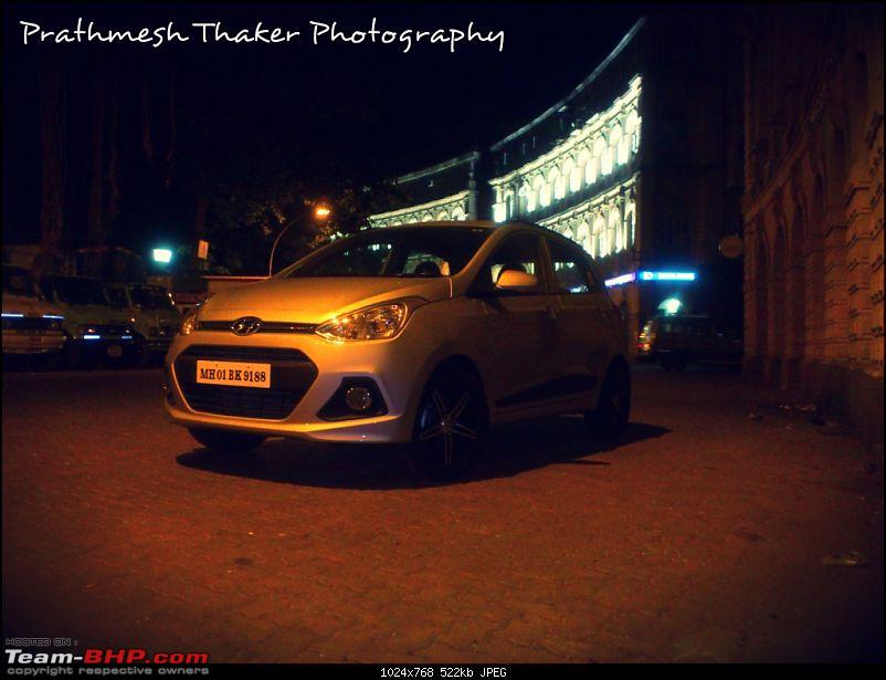 My Hyundai Grand i10 1.2L Sportz - Unmatched Value-edited-12.jpg