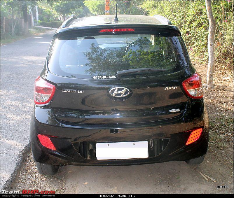 Hyundai Grand i10 Asta (O) 1.2L: My little black hatch-img_5083001.jpg