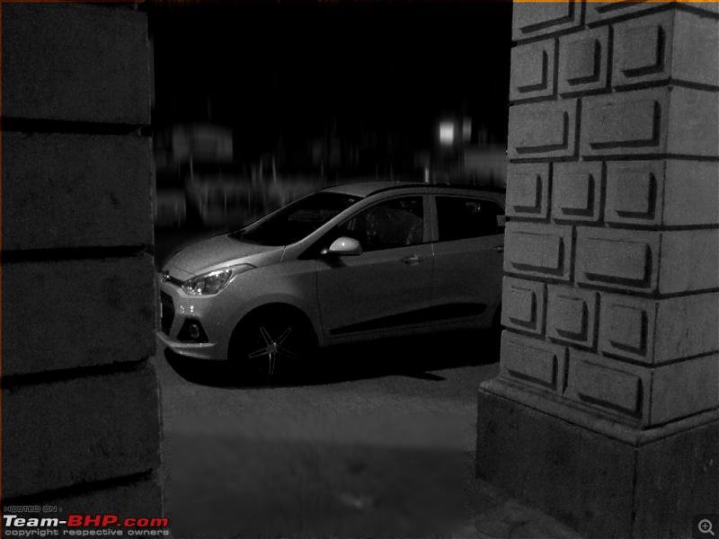 My Hyundai Grand i10 1.2L Sportz - Unmatched Value-car-10.jpg