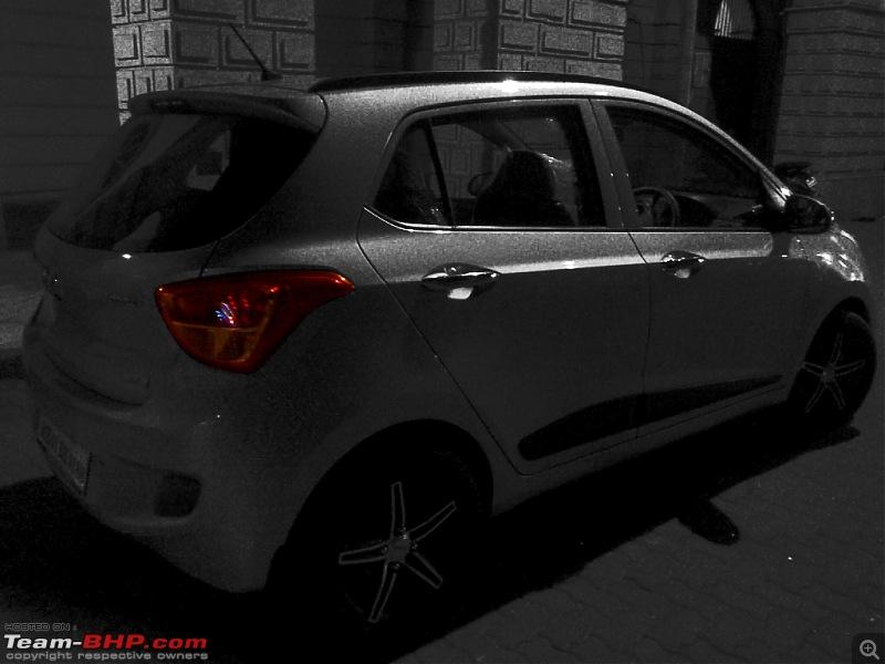 My Hyundai Grand i10 1.2L Sportz - Unmatched Value-car-52.jpg