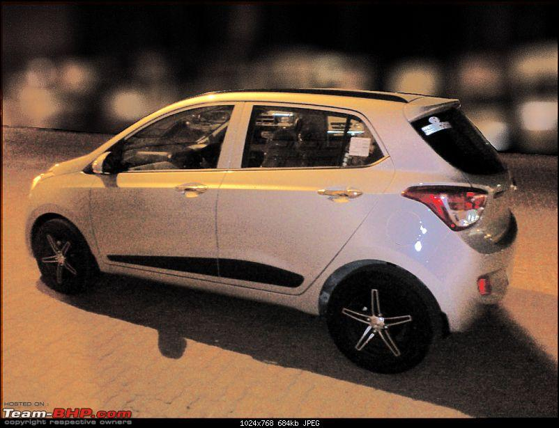 My Hyundai Grand i10 1.2L Sportz - Unmatched Value-car-13.jpg