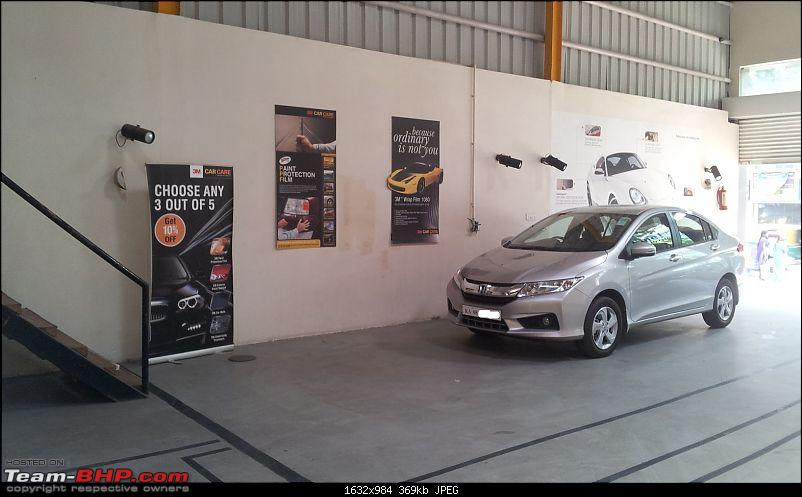 2014 Honda City – My Diesel Rockstar Arrives-20140531_092603.jpg