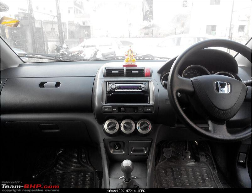 Bought a Pre-Loved '06 Honda City ZX iDSi-2014201174407.jpg