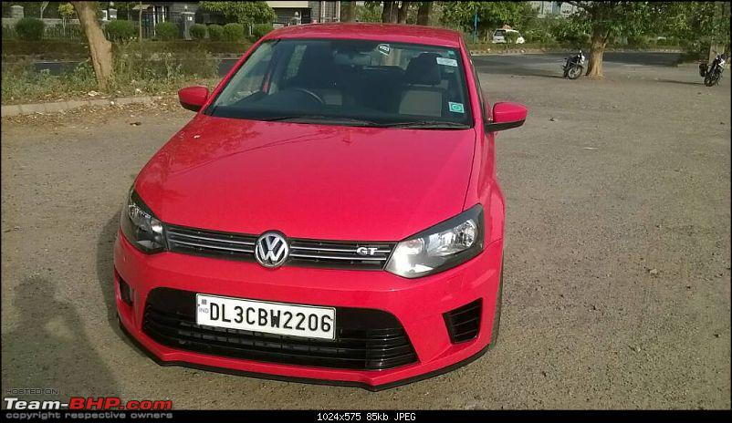 VW Polo GT TSI - Officially Unofficial Review and Initial Ownership Report-1402159317437.jpg