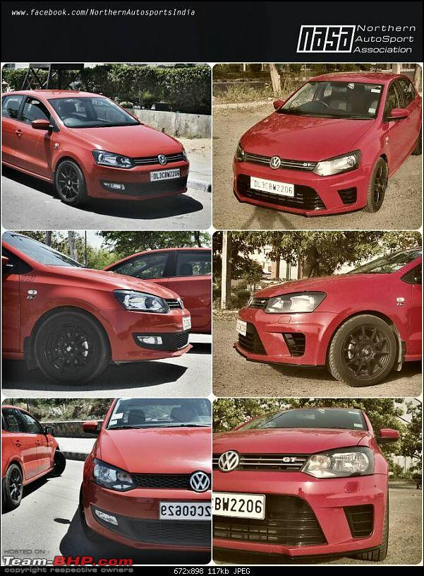 VW Polo GT TSI - Officially Unofficial Review and Initial Ownership Report-1402174270436.jpg