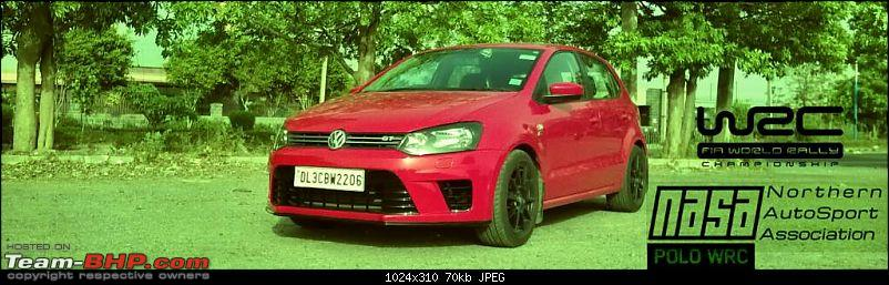 VW Polo GT TSI - Officially Unofficial Review and Initial Ownership Report-1402174304157.jpg