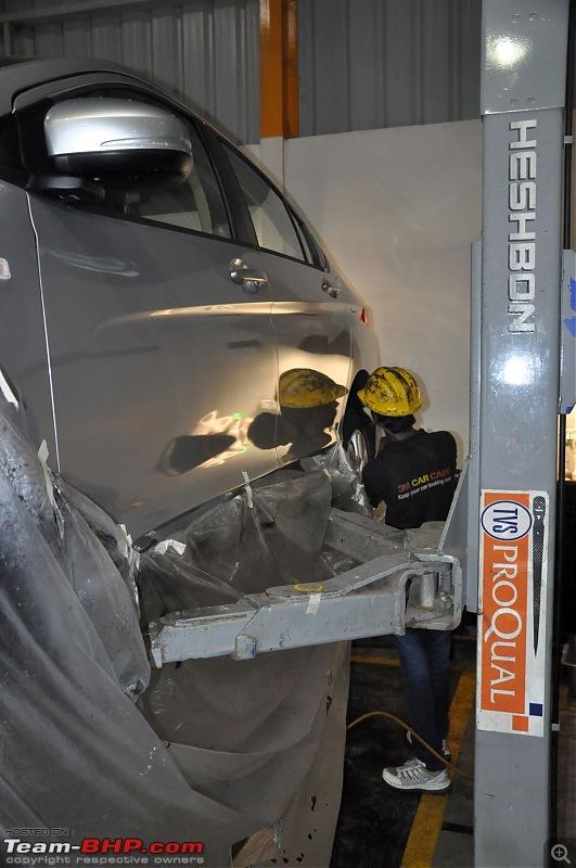 My '14 Honda City SV-MT Petrol, Silver-dsc_0421.jpg