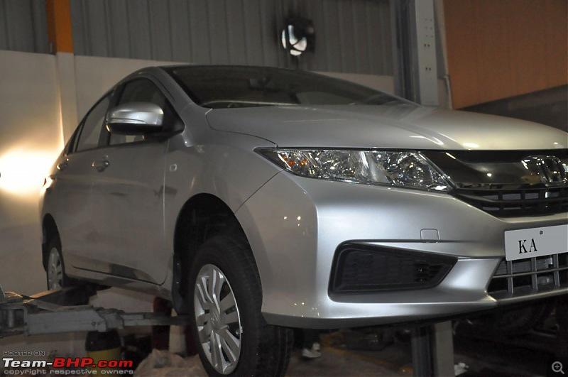 My '14 Honda City SV-MT Petrol, Silver-dsc_0435.jpg