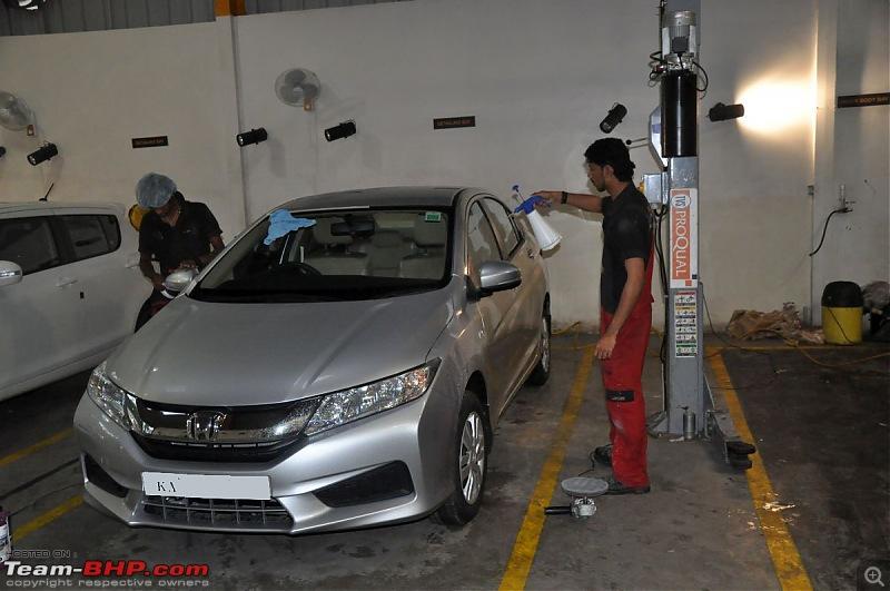 My '14 Honda City SV-MT Petrol, Silver-dsc_0442.jpg