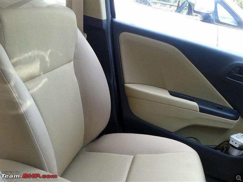 My '14 Honda City SV-MT Petrol, Silver-20140612_105446.jpg