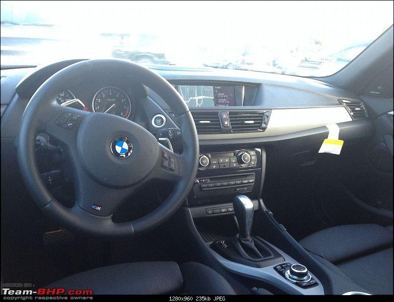 A day with the BMW X1-20140620-19.52.29_1280x960.jpg