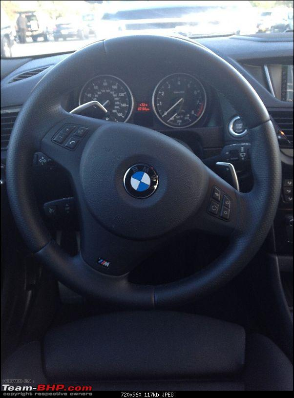A day with the BMW X1-20140620-19.52.47_1280x960.jpg