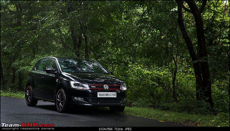 VW Polo GT 1.2L TSi: The baby TSi-_dsm0139.jpg