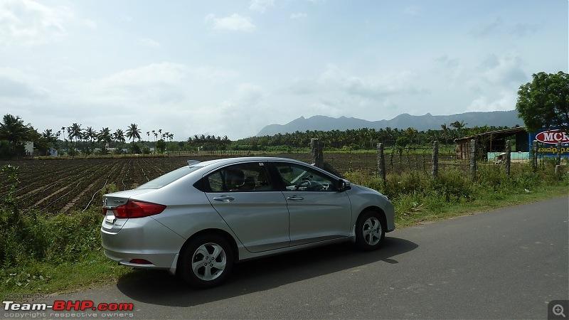 2014 Honda City – My Diesel Rockstar Arrives. EDIT: Now with LED upgrade-p1180455.jpg