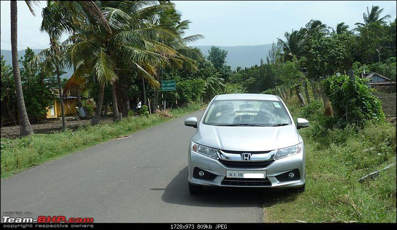2014 Honda City – My Diesel Rockstar Arrives-p1180461.jpg