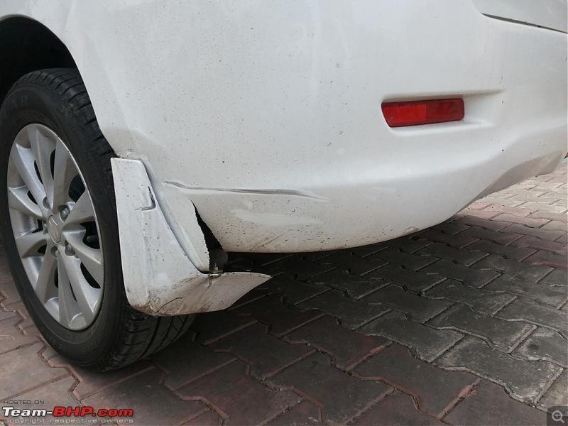 "Hatch Back To ""LUV"" - My New Ertiga ZXi-20140620_153400.jpg"